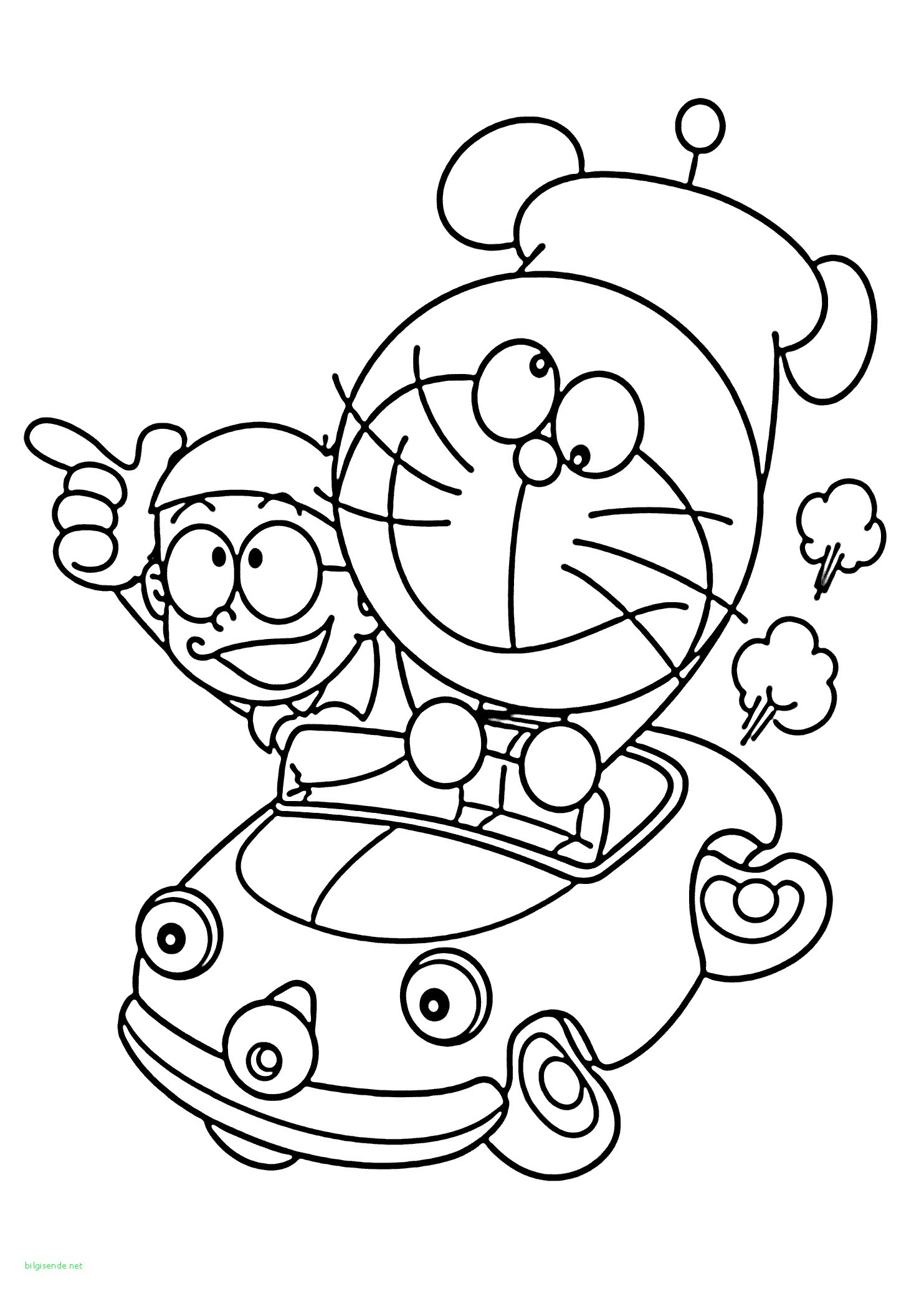 Destiny Coloring Pages  Download 10b - Free For Children