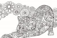 Destiny Coloring Pages - J Coloring Luxury Colouring Pages Inspirational Dolphin Zentangle