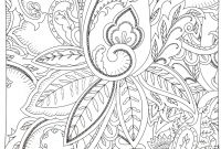 Destiny Coloring Pages - Kitty Cat Coloring Page Coolest Cat Coloring Pages Line Cat Coloring