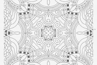 Detective Coloring Pages - the First Ever Custom Duck Coloring Pages