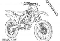 Dirt Bike Coloring Pages - Lisa Frank Coloring Pages Adult Coloring Pages Pinterest Lisa