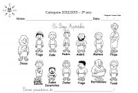 Disciples Coloring Pages Printable - 12 Apostles Coloring Page