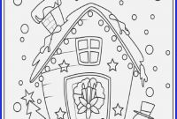 Disciples Coloring Pages Printable - 16 Christmas Color by Number Worksheets