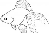 Disciples Coloring Pages Printable - Free Fish Coloring Pages New Disciples Od Jesus Christ Catching