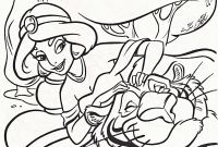 Disney Coloring Pages Pocahontas - Prince and Princess Coloring Pages Coloring Pages Coloring Pages