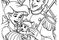 Disney Villains Coloring Pages - 19 Inspirational Disney Villains Coloring Pages