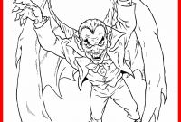 Disney Villains Coloring Pages - Disney Villains Coloring Pages Disney Maleficent Coloring Pages New