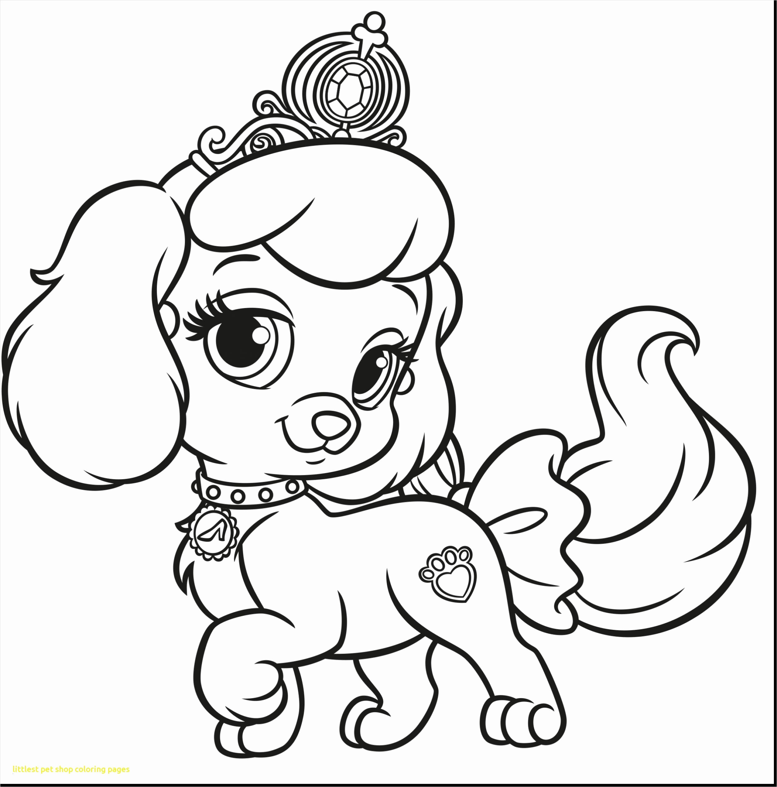 Diwali Coloring Pages  Download 14m - Free Download