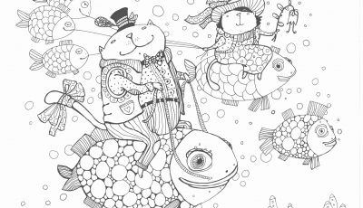 Diwali Coloring Pages - Diwali Coloring Worksheets New Modern Art Diwali Colouring Pages Art