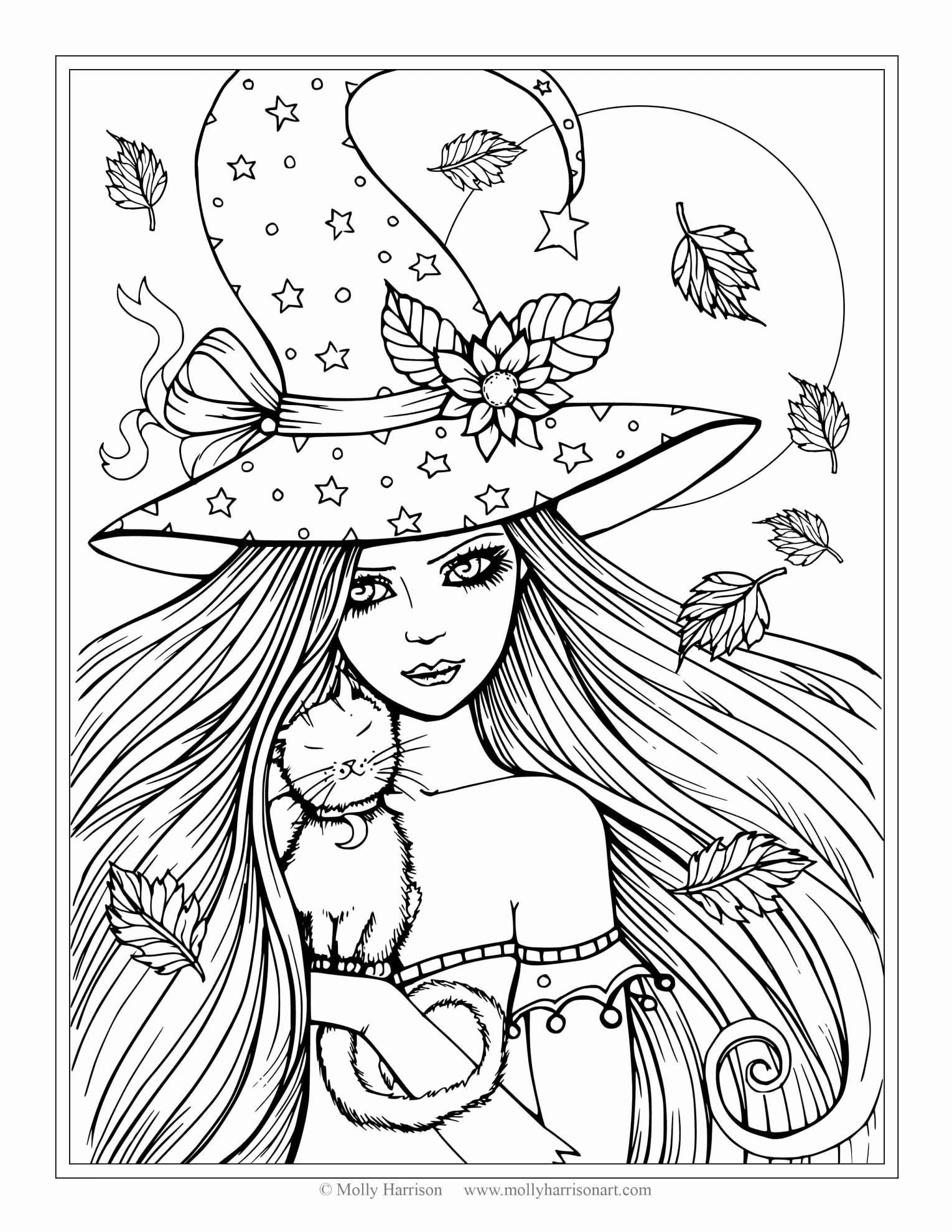 Doctor Coloring Pages  Download 12o - Save it to your computer