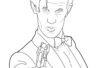 Doctor Coloring Pages - Lovely Doctor Coloring Pages 9979 Coloring Pages