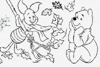 Doctor Coloring Pages - Printable Care Bear Coloring Pages