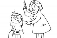 Doctor Coloring Pages - Ruva Care Bears Coloring Page Chipmunks Alvin theodore Coloring Pages
