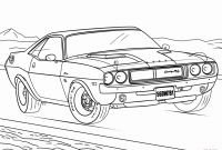 Dodge Ram Coloring Pages - 25 Awesome Dodge Ram 3500 Coloring Pages