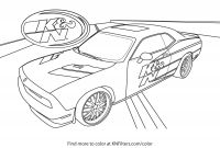 Dodge Ram Coloring Pages - Dodge Ram Coloring Pages Best K&n Printable Coloring Pages for