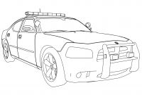 Dodge Ram Coloring Pages - Dodge Ram Coloring Pages Valid Elegant Fast and Furious for