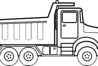 Dodge Ram Coloring Pages - Fire Truck Coloring Pages Sample thephotosync