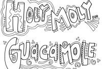 Doodle Art Coloring Pages - Call Back Coloring Pages Doodle Art Alley Classroom Doodles