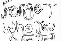 Doodle Art Coloring Pages - Doodle Art Alley All Quotes Coloring Pages Coloring Pages