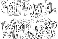 Doodle Coloring Pages - Call Back Coloring Pages From Classroom Doodles Doodles