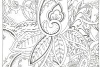 Doodle Coloring Pages - Doodle Coloring Page Printable Doodle Art Coloring Pages – Fun Time