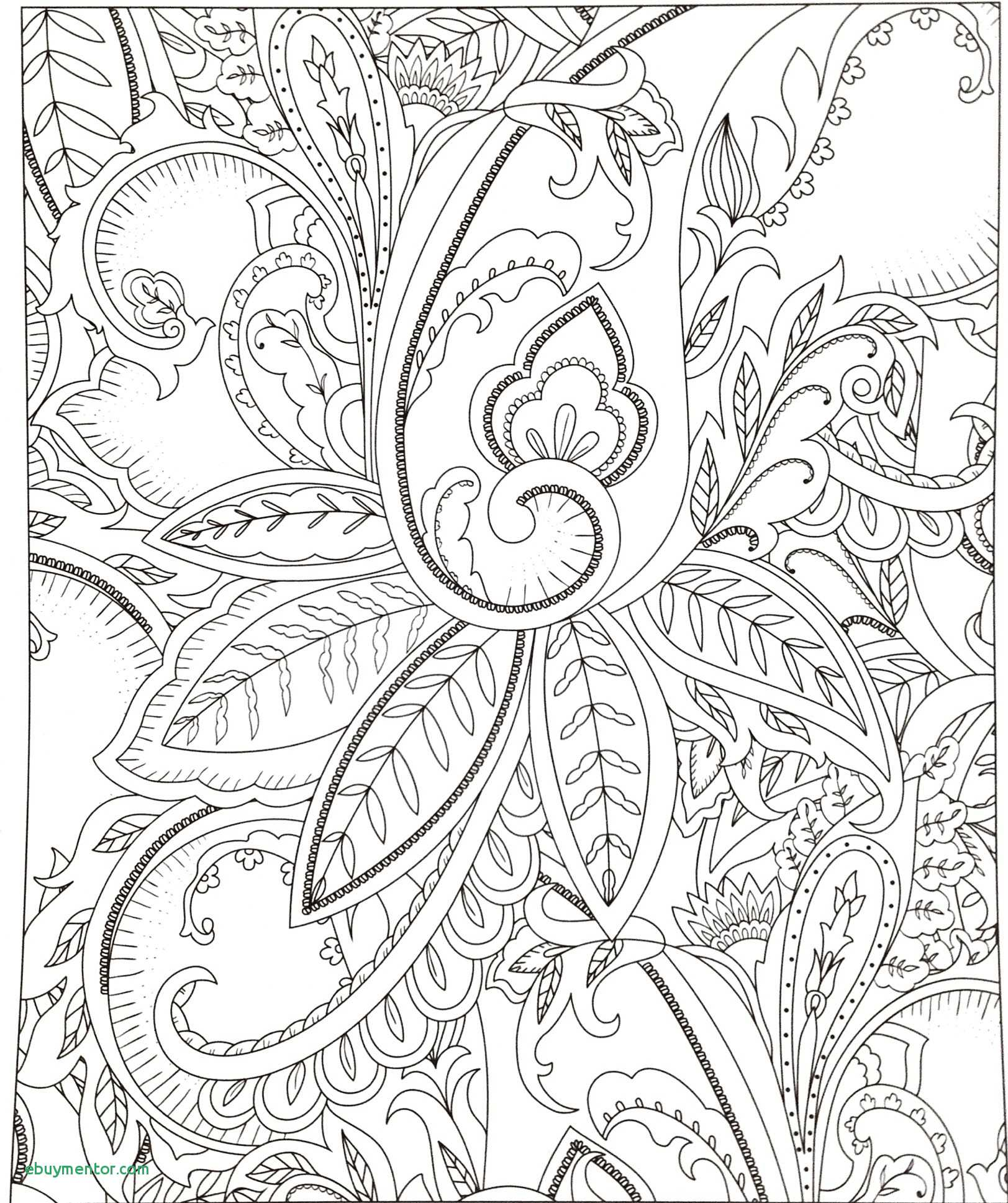 Doodle Coloring Pages  Gallery 11l - To print for your project