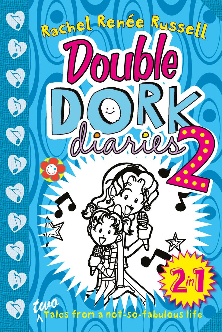 Dork Diaries Printable Coloring Pages  Gallery 13i - Save it to your computer