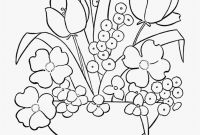 Dork Diaries Printable Coloring Pages - Best Color Sheets for Spring Star Wars Pictures to Print Coloring
