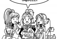 Dork Diaries Printable Coloring Pages - Index Of Wp Content 2014 09