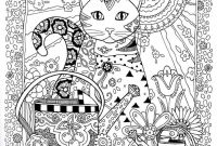 Dover Publications Coloring Pages - Coloring Pages for Grown Ups Free Awesome Creative Haven Creative