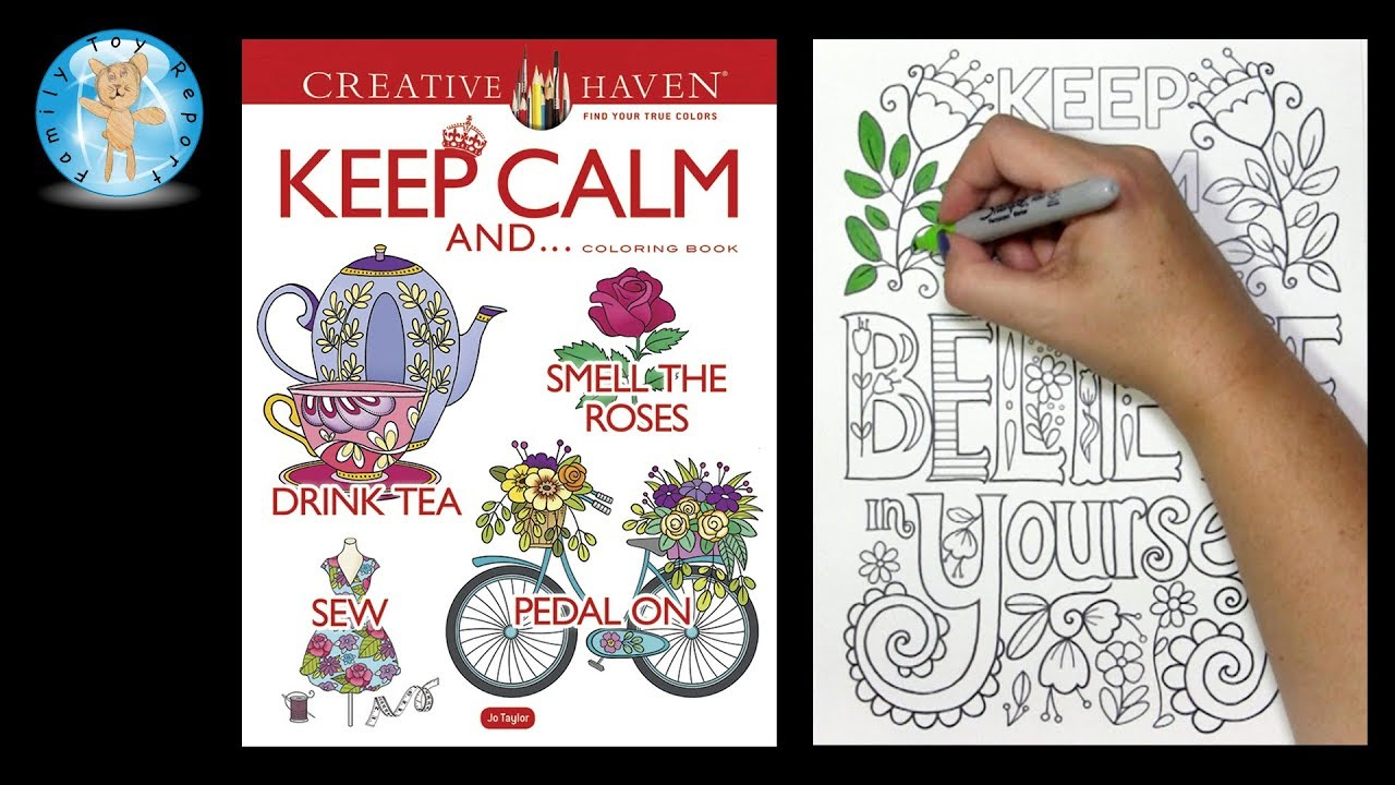Dover Publications Coloring Pages  Download 13q - Free For Children