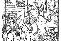 Dragon Coloring Book Pages - Amazing Dungeons and Dragons Coloring Book Wonderful Coloring
