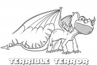 Dragon Coloring Book Pages - Coloring Pages How to Train Your Dragon Coloring Pages Coloring