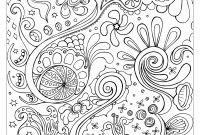 Dream Catcher Coloring Pages - Dreamcatcher Coloring Page Mikalhameed