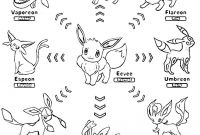 Eevee Coloring Pages to Print - Coloring Book Pages Awesome Cool Coloring Pages Free Free Coloring