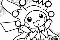 Eevee Coloring Pages to Print - Pokemon Halloween Coloring – Through the Thousand Photos On Line In