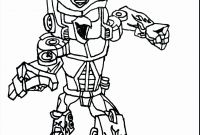 Electricity Coloring Pages - Inspirational Drawing Transformer • Electrical Outlet Symbol 2018