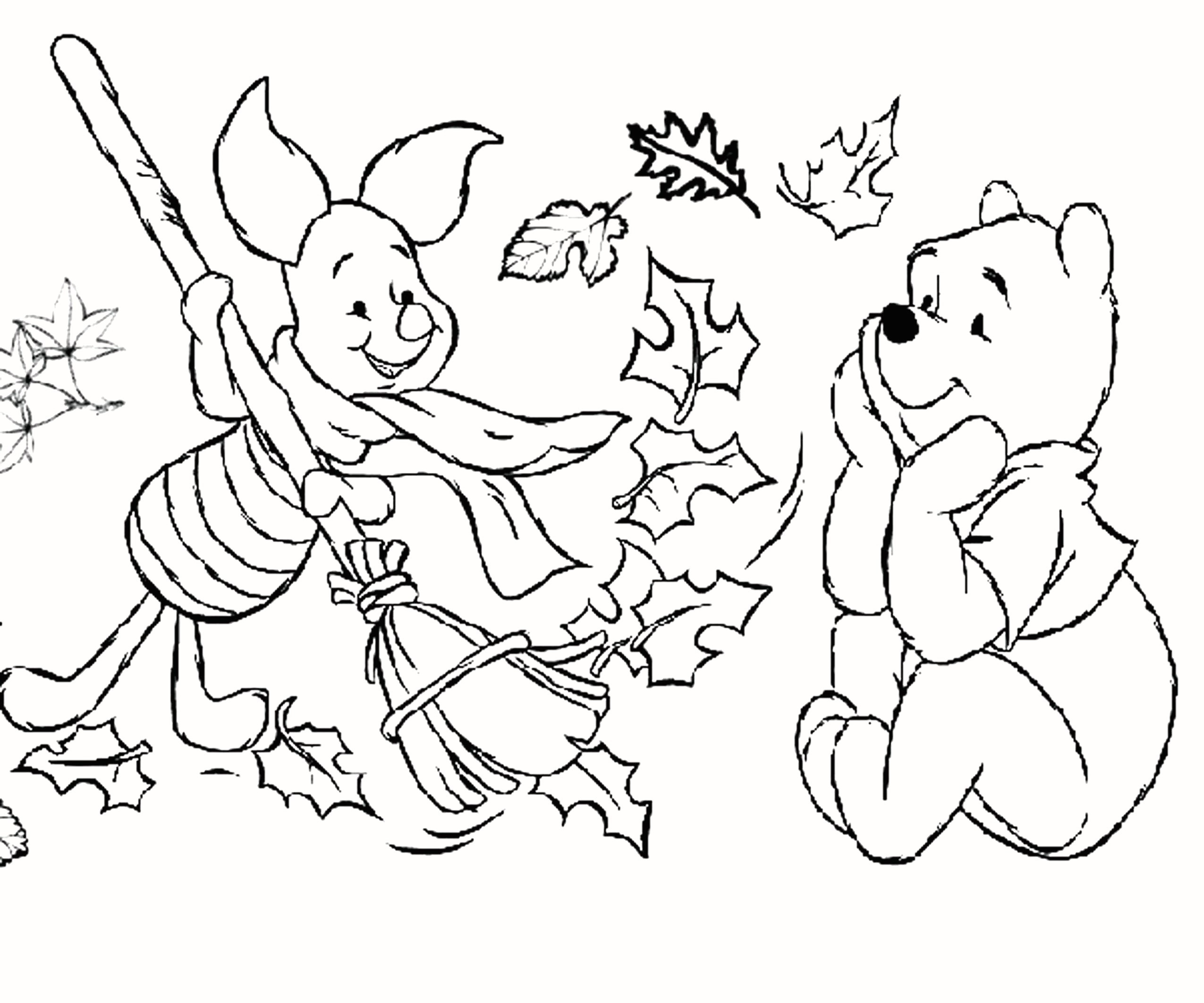 Electricity Coloring Pages  to Print 2f - To print for your project