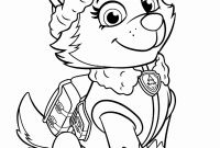 Elijah Coloring Pages - Coloring Pages Paw Patrol Coloring Pages Coloring Pages