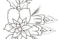 Ems Coloring Pages - 772 Best Adult Coloring Images On Pinterest