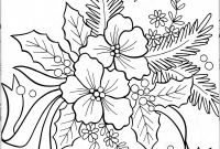 Ems Coloring Pages - Pin by Audra and Chase On Color Pages Pinterest