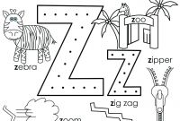 Ems Coloring Pages - Sitemap Play & Learn