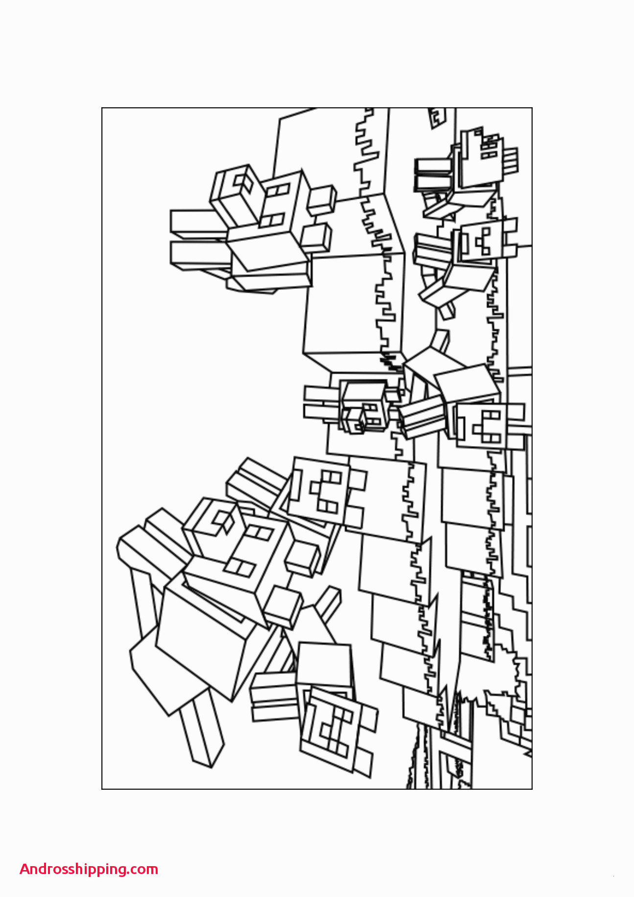 Engineering Coloring Pages Printable | Free Coloring Sheets