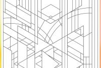 Engineering Coloring Pages - 315 Best ☆ Coloring Pages Images On Pinterest