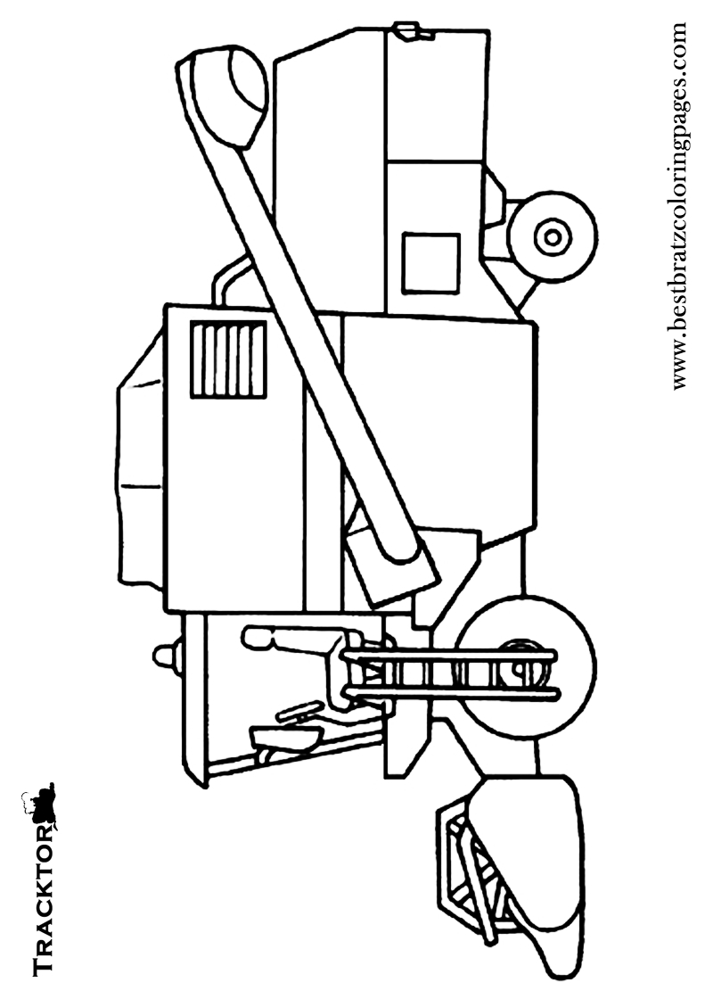 Engineering Coloring Pages  Printable 20l - Save it to your computer