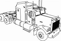 Engineering Coloring Pages - Sitemap Play & Learn