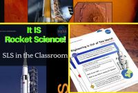 Engineering Coloring Pages - Sls Activities and Materials Pinterest