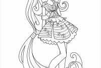 Equestria Girls Rainbow Rocks Coloring Pages - Equestria Girls Rainbow Rocks Coloring Pages Coloring Pages