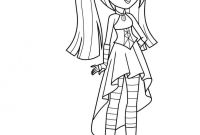 Equestria Girls Rainbow Rocks Coloring Pages - My Little Pony Equestria Girls Coloring Pages