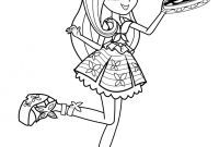 Equestria Girls Rainbow Rocks Coloring Pages - My Little Pony Girl Coloring Pages